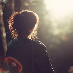 de overgang kan voor lichamelijke en geestelijke overgangsklachten zorgen.